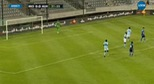 Manchester City 0-1 Al Hilal  Highlight giao hu quc t h&#232; 2012 