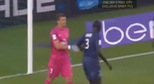 Paris S G  2 - 2 Lorient  Highlight VĐQG Pháp  Vòng 1 - 2012 13