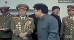 Video: Nh&#236;n li cuc i nh&#224; l&#227;nh o Kim Jong-il