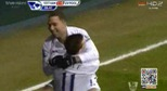 Tottenham 2-1 Liverpool  Highlight vòng 14  Premier League 2012-13
