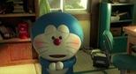 Trailer phim điện ảnh Doraemon 3D 2014
