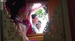 Kỹ thuật làm phim cổ trang Trung Quốc khiến người xem bất ngờ