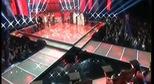 Giọng hát Việt 2013 Liveshow 3: 6 thí sinh an toàn đội Mỹ Linh, Đàm Vĩnh Hưng