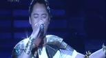 Giọng hát Việt 2013 Liveshow 5: Đàm Vĩnh Hưng thẳng tay loại Minh Sang