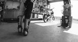 """""""Mãn nhãn"""" với video hay nhất năm 2012 về đua môtô địa hình"""