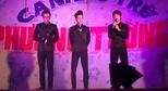 Nhóm HKT khoe vũ đạo cực chất trên sân khấu