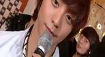 """Kim Hyun Joong giành vị trí quán quân với hit """"Break down"""""""