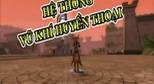 Con ng T La II s ra mt game th Vit trong th&#225;ng 5