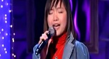 I will always love you (Live) - Charice