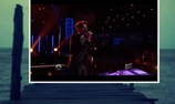 "The Voice Mỹ Top 6: Will Champlin - ""A Change Is Gonna Come"""