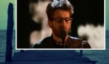 "The Voice Mỹ Top 6: Will Champlin - ""Hey Brother"""