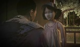 The Walking Dead Season 2 tung trailer đầu tiên