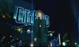 """Baby"" MV - Justin Bieber ft. Ludacris"