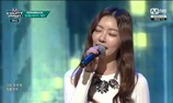 "M! Countdown: ""Feel"" - Mose & Lady Jane"