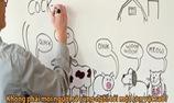 Vì sao các loài động vật cũng biết nói ngoại ngữ?