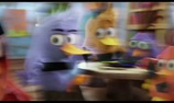 """Trailer của """"The Angry Birds Movie"""""""
