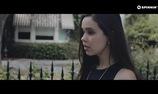 DubVision - Turn It Around