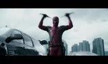Deadpool tung TV Spot mới cực nóng chuẩn bị cho ngày công chiếu 12/2