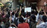Real Madrid gửi lời chúc tết fan châu Á