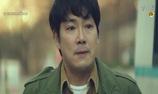 """Signal"": Oh Kyung Tae tấn công Lee Jae Han"