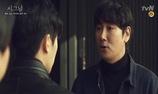 """""""Signal"""": Han Se Kyu trở thành kẻ bị tình nghi (P.1)"""