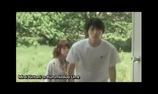"""Trailer """"Kimi ni Todoke"""""""