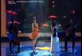 Alo Thần tượng âm nhạc Việt Nam & Bước nhảy hoàn vũ - Phần 1