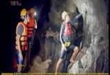 S - Việt Nam: Trải nghiệm tắm bùn hang tối