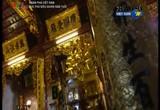 Khám phá Việt Nam: Bức phù điêu nghìn năm tuổi