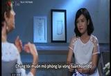 Talk VietNam: Teslie Wiener và tấm lòng với giới trẻ Việt Nam
