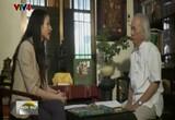 Bản tin tiếng Việt 21h - 31/8/2014