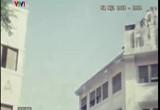 Ký ức Việt Nam: Bắn rơi máy bay không người lái