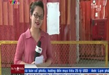 Tài chinh kinh doanh tối - 16/9/2014