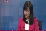 Dân hỏi Bộ trưởng trả lời - 21/9/2014