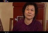 Khám phá Việt Nam: Nhà tù Côn Đảo và những bí mật của cựu tù