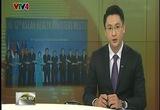 Bản tin tiếng Việt 21h - 18/9/2014