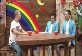 Thư giãn cuối tuần - 20/9/2014