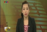 Bản tin tiếng Việt 10h - 20/9/2014