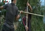 Phong trào võ thuật cổ truyền tại Phú Yên