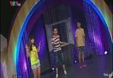 VTV kết nối - 30/9/2014