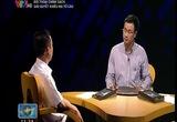 Đối thoại chính sách - 01/10/2014