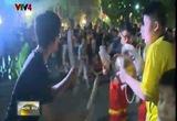 Bản tin tiếng Việt 10h - 01/9/2014