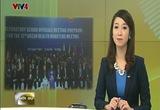 Bản tin tiếng Việt 10h - 19/9/2014