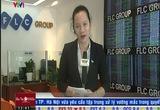 Tài chính kinh doanh trưa - 30/9/2014