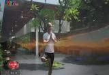 Nhịp đập 360 độ thể thao - 01/10/2014