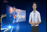 VTV kết nối - 05/5/2015