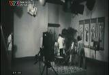 Phim tài liệu: HTV tuổi 40 - Tập 2