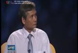 Đối thoại chính sách - 27/5/2015