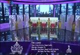 Đường tới vương miện Hoa hậu thế giới - 26/11/2014