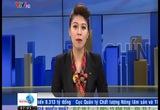 Tài chính kinh doanh sáng - 19/12/2014